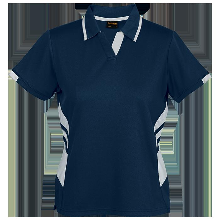 Custom Apparel - Golf Shirts Pinetown-Durban KwaZulu-Natal ... 460fd17b4bb