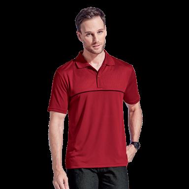 Felix Golfer