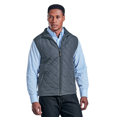 Mens Michigan Bodywarmer