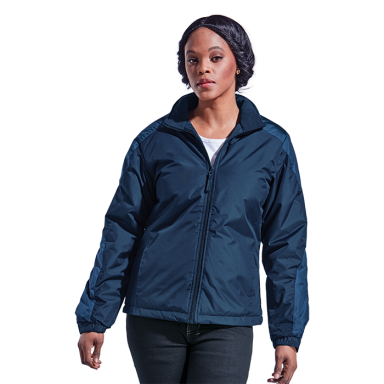 Ladies Regent Jacket