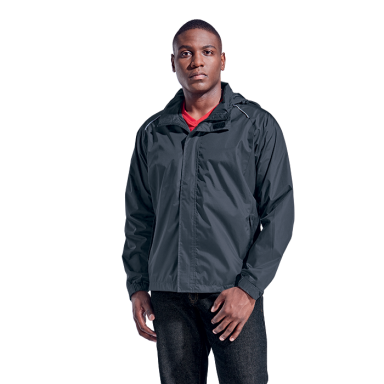 Mens Orion Jacket
