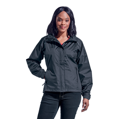 Ladies Orion Jacket