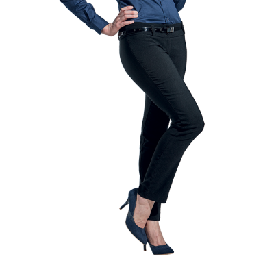 TAILOR STRETCH - LADIES PANTS
