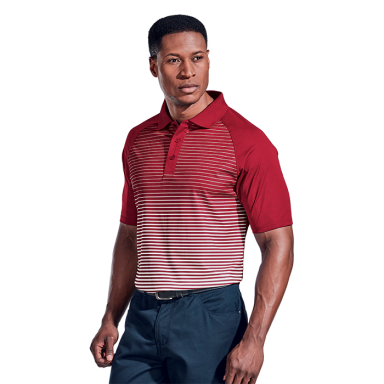 Apollo Golfer