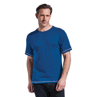 Mens 160g Rush T-Shirt