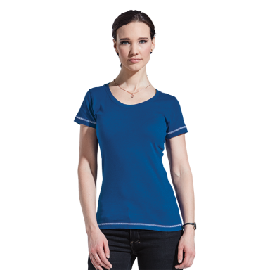 Ladies 160g Rush T-Shirt