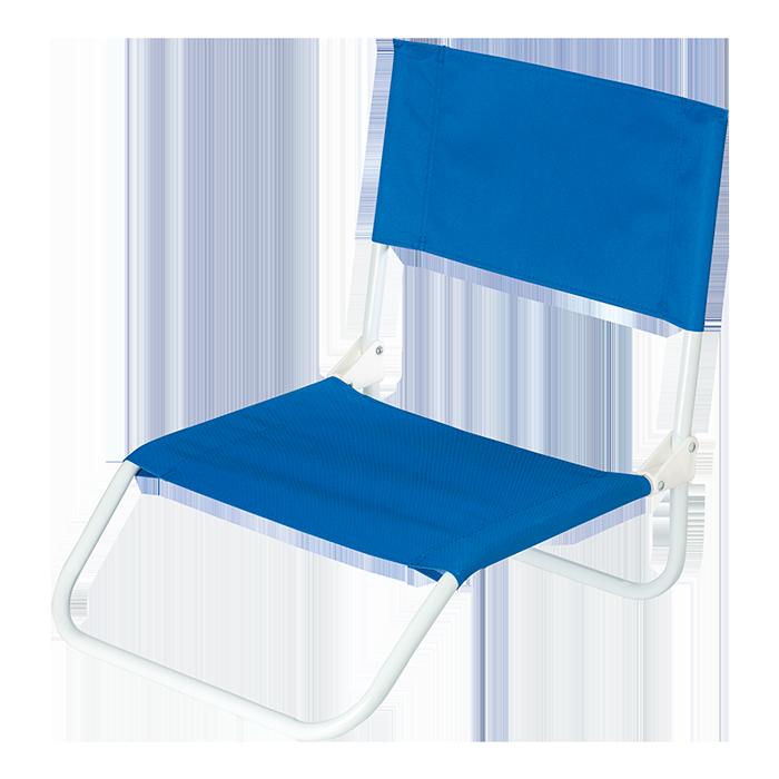 custom br7676 beach chair pinetown durban kwazulu natal