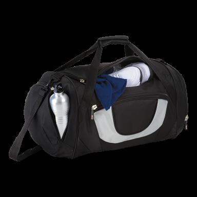 Venice Sports Bag