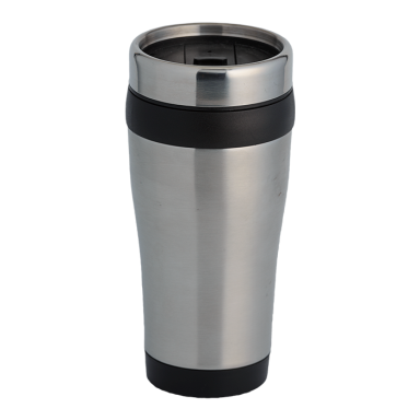 470ml Stainless Steel Travel Mug