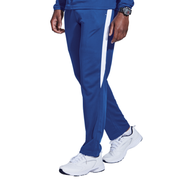 BRT Chrome Tracksuit Pants