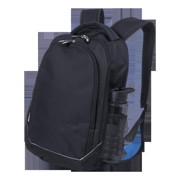 Brt chrome back pack brt392