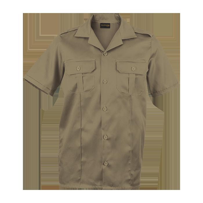 Contract Combat Shirt  (LO-CON)