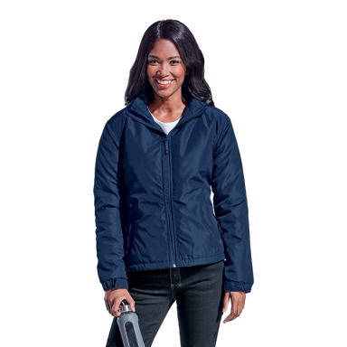 Ladies Cooper Jacket