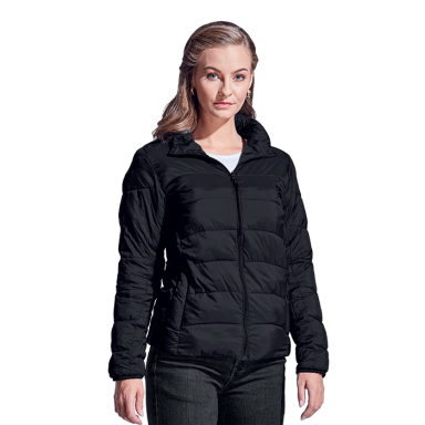 Ladies Stratford Jacket