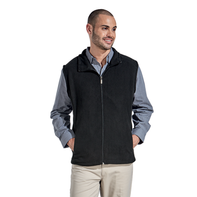 Newbury Fleece