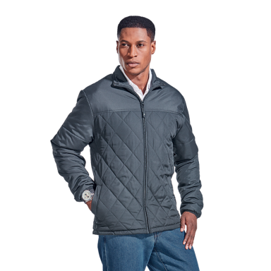 Mens Rochfort Jacket