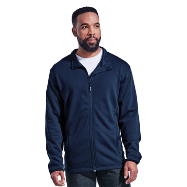 Mens Canyon Jacket