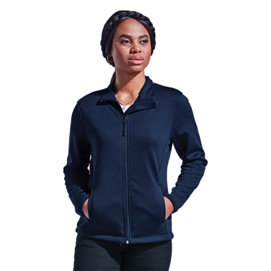 Ladies Canyon Jacket