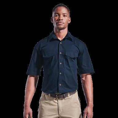 Mens Tracker Shirt