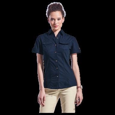 Ladies Tracker Shirt
