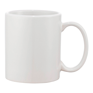 Sublimation Ceramic Mug