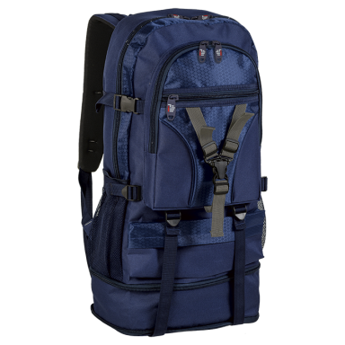 Hiking Adventurer Backpack