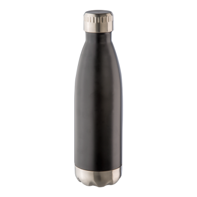500ml Double Wall Vacuum Flask