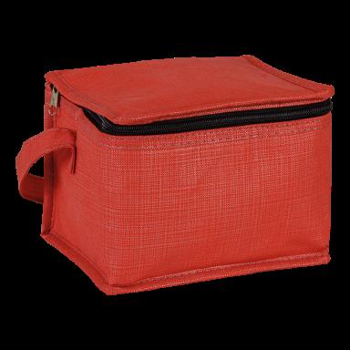 Melange 6 Can Cooler - Non-Woven