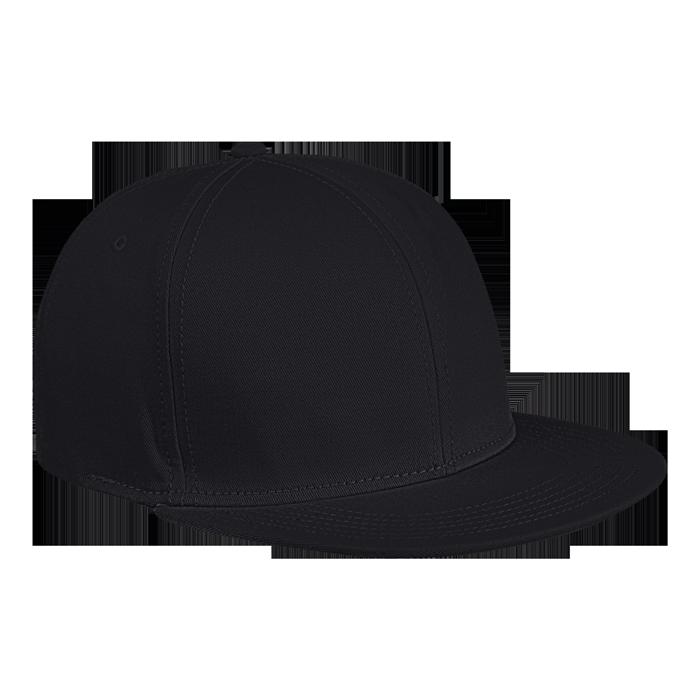 Custom Head Wear - Caps Lynnwood-Pretoria Gauteng  06abecc1600