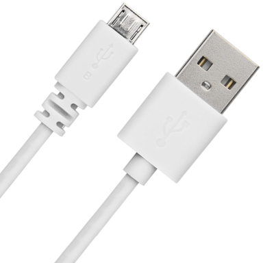 Snug Micro USB Cable