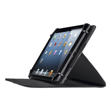 Solo Metro Universal Fit Tablet Case up to 8.5 Inch