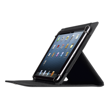Solo Metro Universal Fit Tablet Case up to 11 Inch