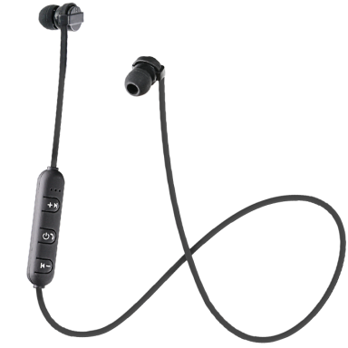 BG0001 - Body Glove Lite Sport Earphones