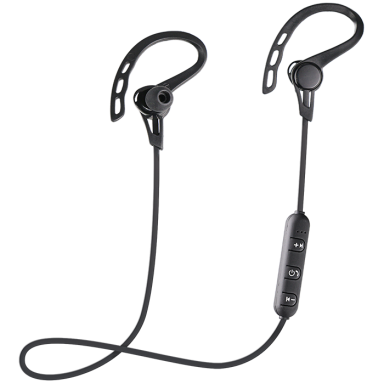 Body Glove Lite Plus Earphones