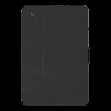 Speck iPad Mini 4 Style Folio