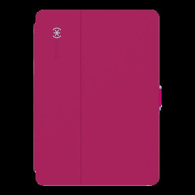 Speck 9.7 inch iPad Pro Style Folio