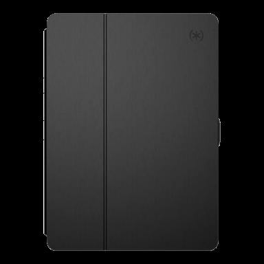 Speck 12.9 inch iPad Pro Balance Folio