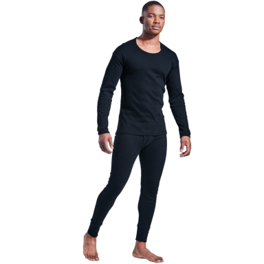 Wellington Thermal Pants