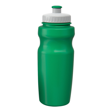 500ml Sports Water Bottle