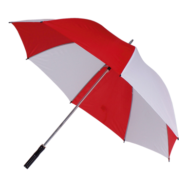 Golf Umbrella With Grip Handle