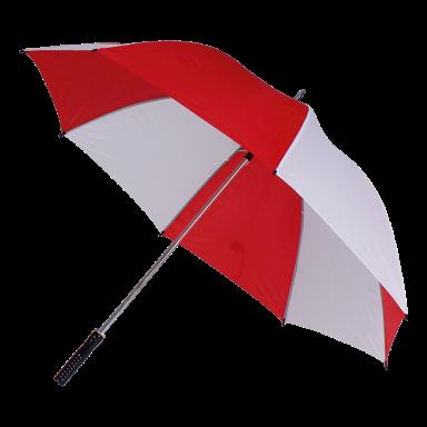 Golf Umbrella With Grip Handle