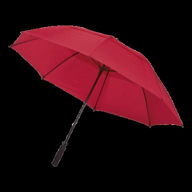 Golf Umbrella With Sleeve