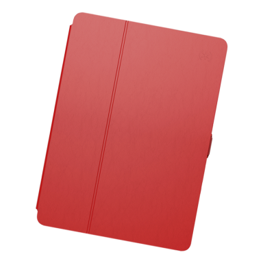 Speck Balance Folio Case - Apple iPad Pro 9.7