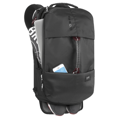 Solo All Star Backpack Duffel