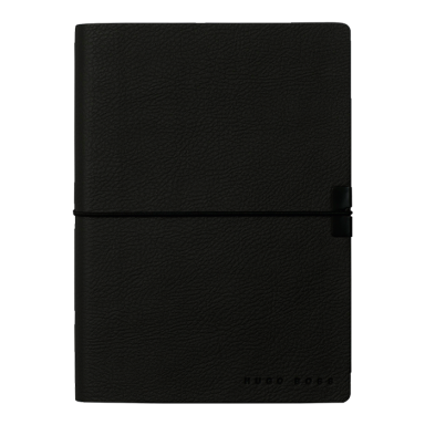 Hugo Boss Note Pad A6 Storyline