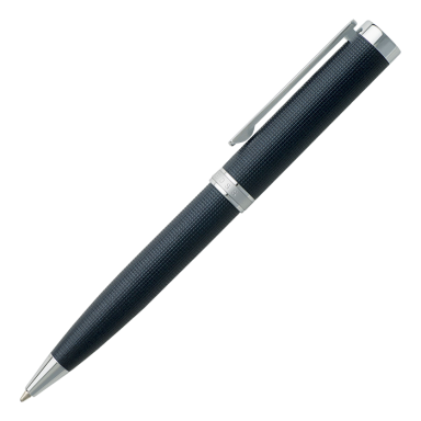 Hugo Boss Ballpoint Pen Column