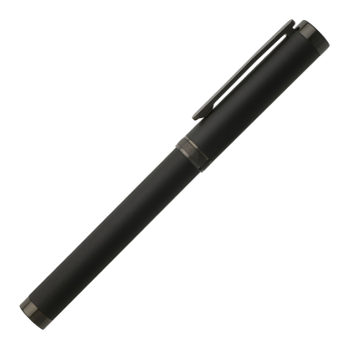 Hugo Boss Rollerball Pen Column