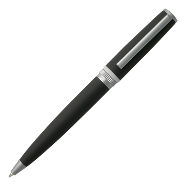 Hugo Boss Ballpoint Pen Gear