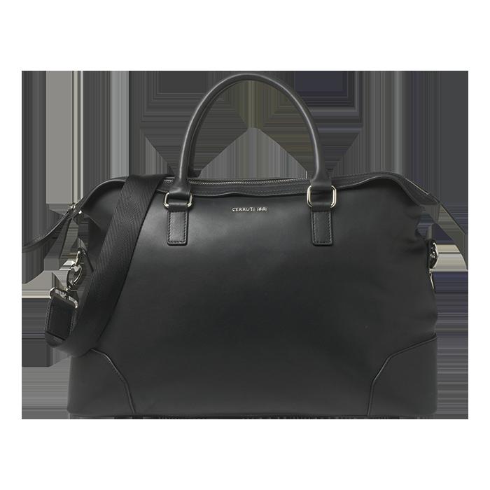 1311196a2d0 Custom Bags - Travel Bags Stellenbosch Western Cape | Minuteman ...