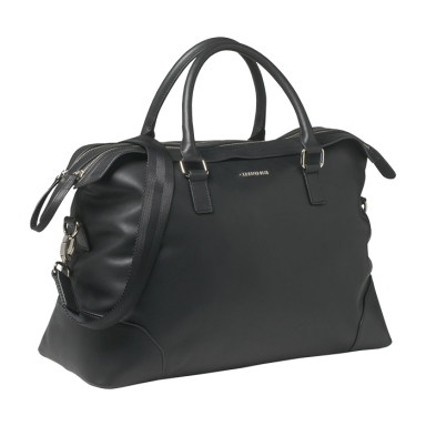 Cerruti Travel Bag Thompson